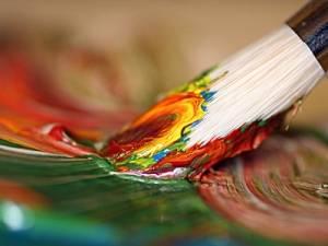 Cursuri gratuite pentru elevii talentaţi din Ploieşti