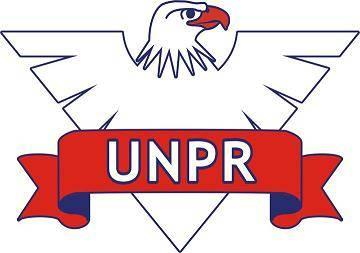 UNPR anunţă înregimentarea unor noi primari din Prahova