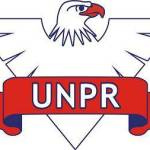 """""""De regulă"""", parlamentarii UNPR îşi vor păstra colegiile"""