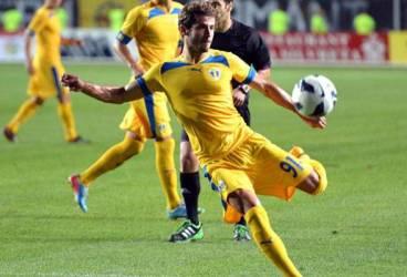 Confuntarea cu Dinamo, al 25-lea meci fără eșec pentru Petrolul și Cosmin Contra?