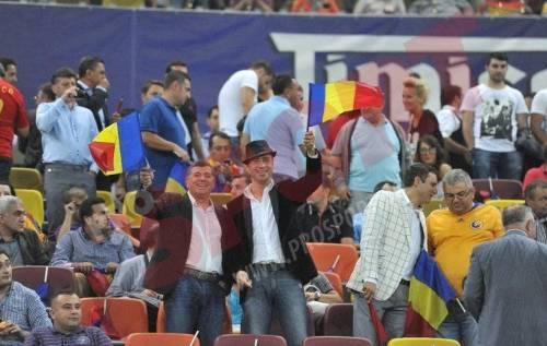 Savin_cu_Bute_alta_prosport.ro