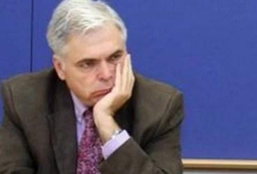 Adrian Severin, trimis în judecată pentru luare de mită