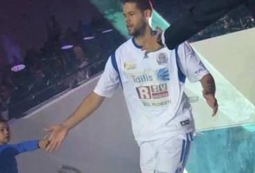 Miercuri, primul meci oficial din noua sală Olimpia. CSU Asesoft va face din nou botezul