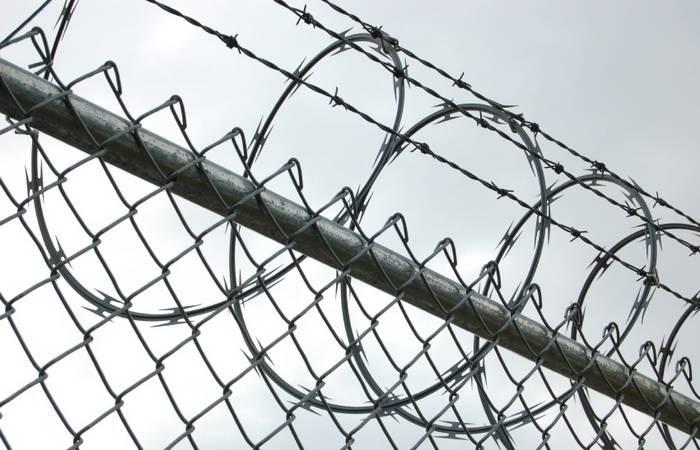 Un deţinut de la penitenciarul Ploieşti a evadat