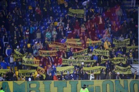 Bannere_galerie_la_meciul_cu_Viitorul_prosport.ro