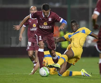 Se anunță meciuri tari în sferturile de finală ale Cupei României-Timișoreana. Nu e exclus chiar și un Petrolul – Steaua