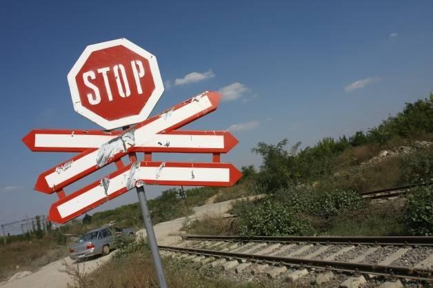 Lucrări pe DN1B şi DN1D, la Blejoi şi Albeşti. Rute ocolitoare