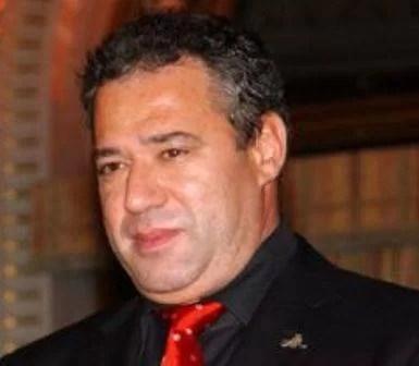 Un avion s-a prăbuşit la Cluj. Pilotul Adrian Iovan a murit în accident