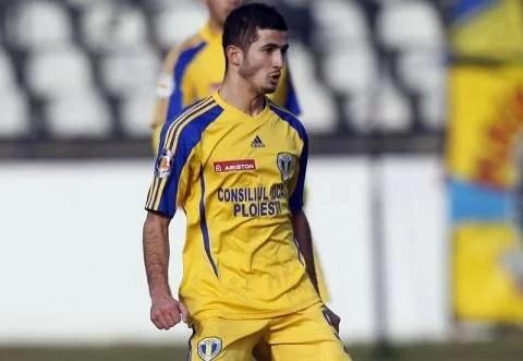 Altă belea pe capul SC FC Petrolul – chemată la tribunal pentru achiziția unor foști jucători ai Universității Craiova