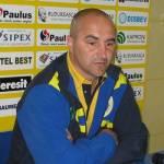 Vivi Răchită deplânge eventualitatea suspendării contractului de colaborare dintre Primăria Ploiești și Asociația Lupii Galbeni 2012