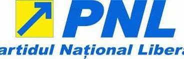 Încă patru primari din Prahova au trecut la PNL