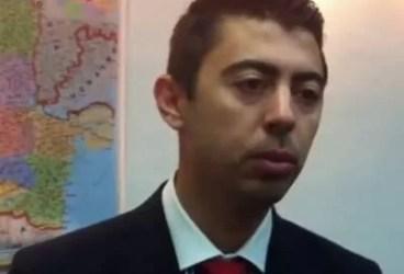 DNA cere Parlamentului arestarea deputatului Vlad Cosma