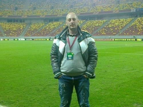 Cristian_Sep_impresar_Ferebory_Dore_digisport.ro