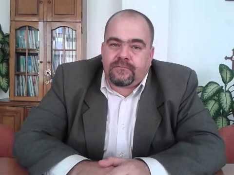 Alexandru Băloi demis de la conducerea Spitalului Judeţean