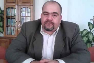 Ion Alexandru Băloi este noul manager al Spitalului Judeţean