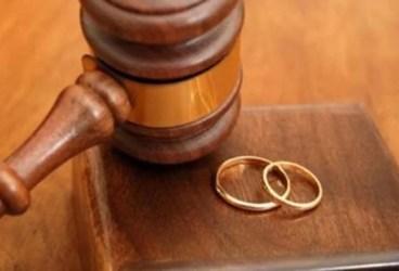 Ghidul divorţului 2014: tot ceea ce trebuie să ştie cei care divorţează