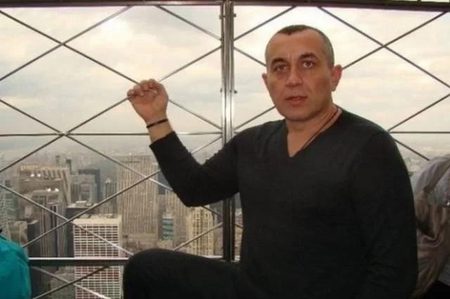 Daniel Savu nu se sperie de Răzvan Alexe
