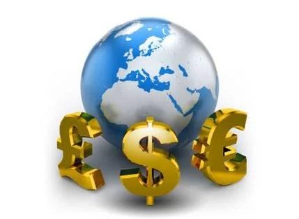 Leul s-a depreciat faţă de principalele valute