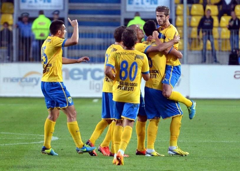 """Un posibil prim """"11"""" al Petrolului, în meciul contra echipei CFR Cluj. Ar opta cineva pentru un altul?"""