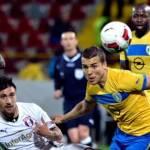 """""""Telenovela Guilherme"""", aproape de happy-end. Brazilianul va semna pe încă doi ani cu SC FC Petrolul!"""
