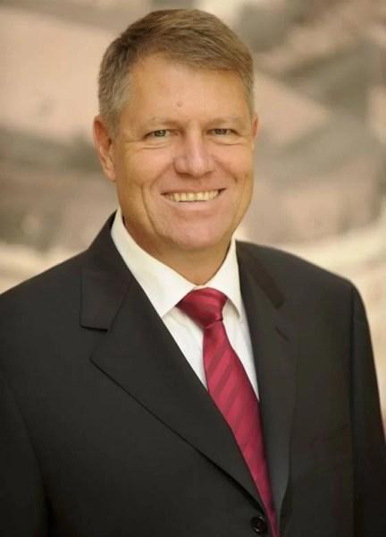 Rezultate oficiale: Klaus Iohannis -54,66%, Victor Ponta – 45,33%, după centralizarea a 96,5% din voturi