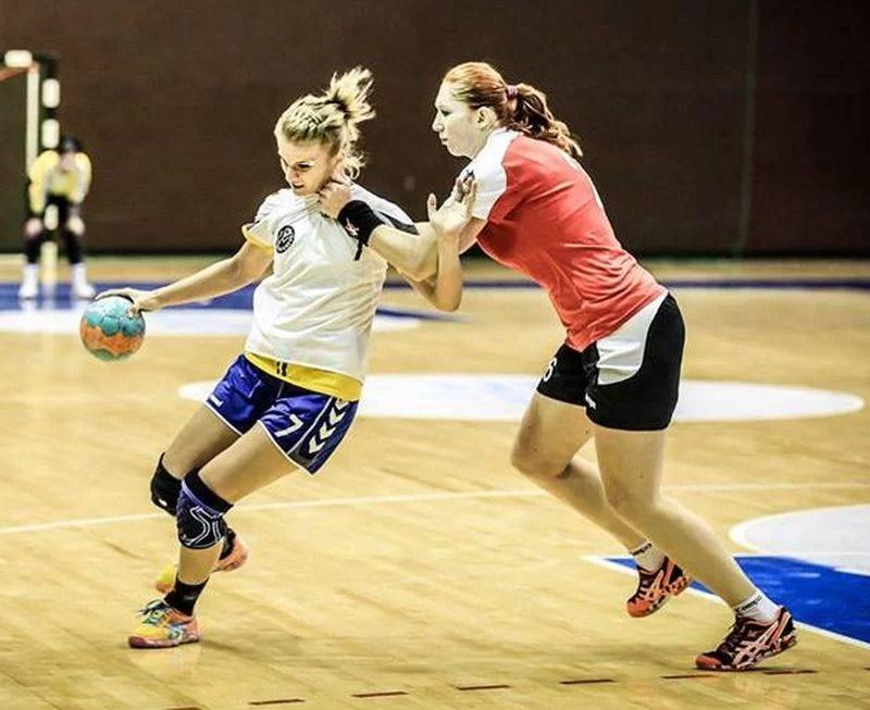 Ploieștiul va avea și în sezonul 2014-2015 echipă de handbal feminin în Liga Națională