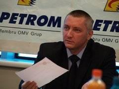 Eduard_Alexandru_ziare.com