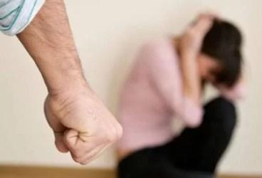 A fost prins bărbatul suspectat că a violat o femeie din Măneşti