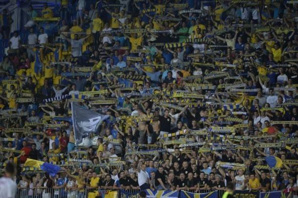 După ratarea calificării în grupele Europa League, fanii Petrolului – răsfățați cu două… cadouri