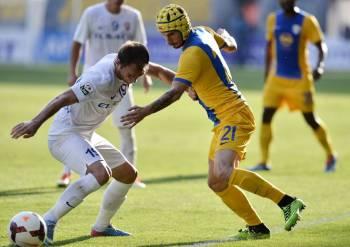 Victor_Astafei_versus_Patache_fcpetrolul.ro