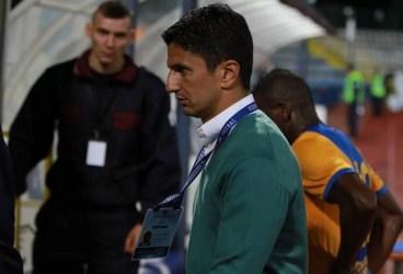 Răzvan Lucescu, demis de la cârma echipei găzarilor! A avut Adrian Mutu vreo influență în luarea acestei decizii? Revine Gigi Mulțescu