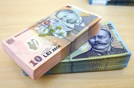 Guvernul dă bani primăriilor pentru plata salariilor