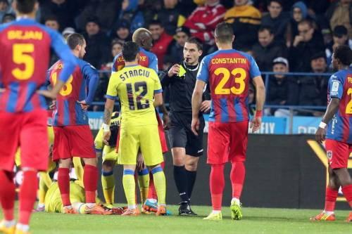 Istvan_Kovacs_la_ASA_-_Steaua_prosport.ro