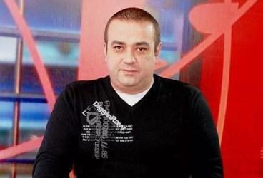 Jurnalistul Claudiu Vasilescu, trimis în judecată de procurorii DNA