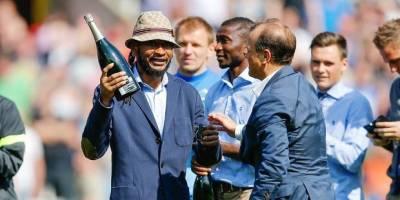 Mohamed_Tchite_la_FC_Bruges_cu_Fatai_www.dhnet.be