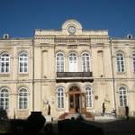 Sâmbătă Noaptea Muzeelor – Muzeul de Istorie şi Arheologie Prahova