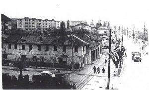 6 Casa Craioveanu -cutremur
