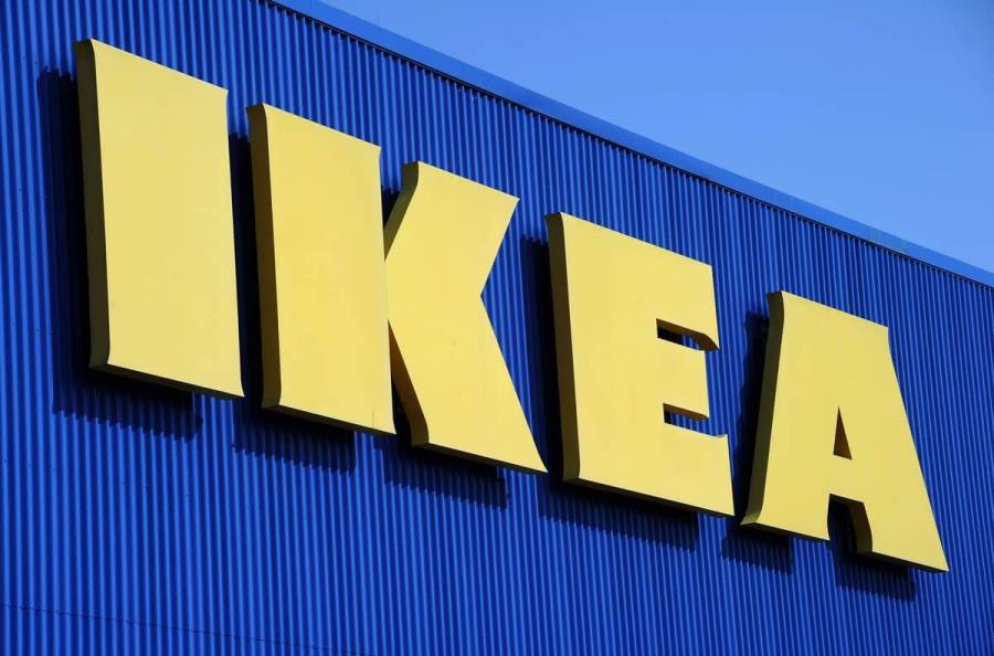 IKEA deschide un nou magazin în România. Află unde