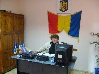 Vasile Dascălu, primarul din Balta Doamnei, a murit