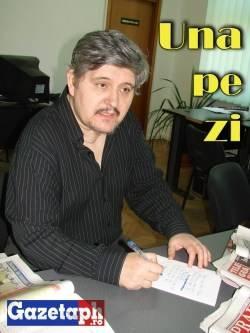 """Bate vântul pe """"Ilie Oană""""…"""
