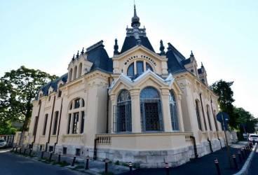 Se redeschide Muzeul Ceasului Ploieşti
