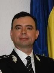 Premierul Mihai Tudose nu-l demite pe şeful Poliţiei Române, Bogdan Despescu