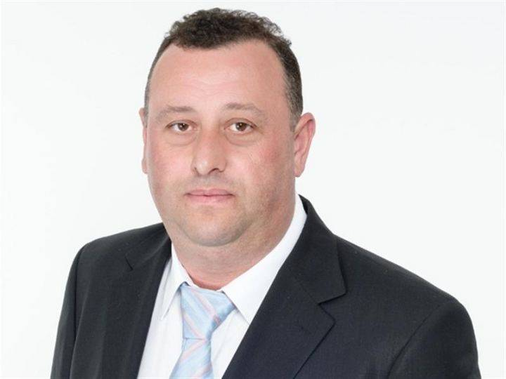 Eugen David, primarul din Floreşti, condamnat la închisoare cu suspendare
