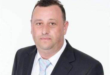"""PNL Prahova: """"Salutăm reîntoarcerea în PNL a primarului din Florești, Eugen David"""""""