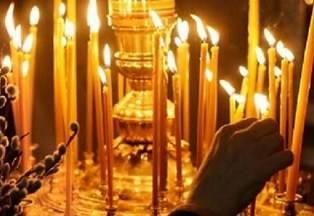 Lumina Sfântă de la Ierusalim va fi adusă în România de Sfintele Paști cu un avion