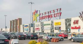Ploiesti Shopping City – program de Sărbători