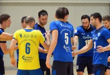 Week-end plin în sportul de echipă prahovean: spectacole la baschet, handbal și volei