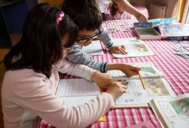 24 de copii din CONCORDIA vor primi sprijinul Municipiului Ploiești