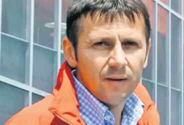 Un fost fotbalist al Petrolului a devenit antrenor secund în Ligue 1. Adrian Ursea se mută pe Coasta de Azur!