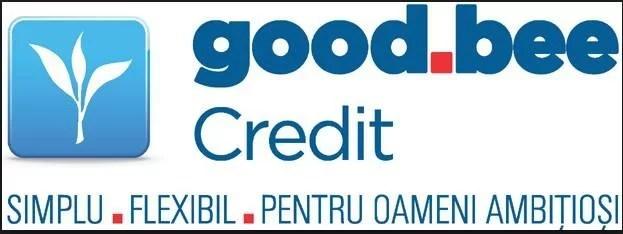 """good.bee Credit sprijină """"Finanţarea echitabilă pentru toţi!"""""""